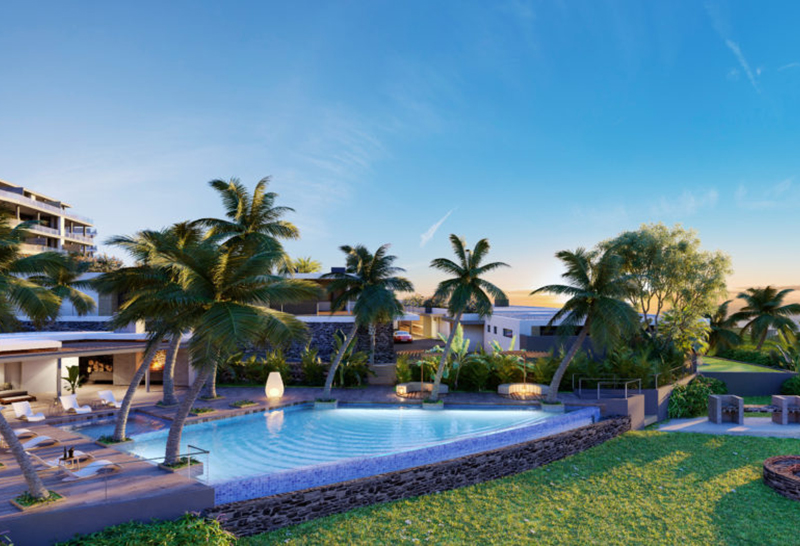 World Cup Rugby star involved with a property investment in the Sibaya Coastal Precinct